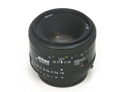 nikon_af_50mm_a