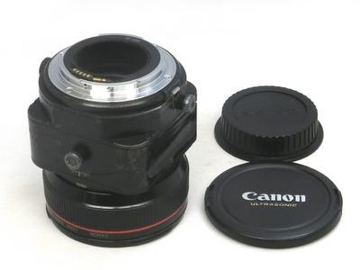 canon_ts-e_24mm_l_b
