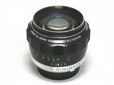 minolta_mc_rokkor-pg_58mm_a