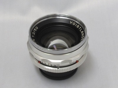 voigtlander_septon_50mm_a