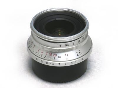 voigtlander_snapshot-skopar_25mm_l39_a
