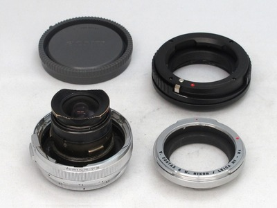 carl_zeiss_biogon_21mm_c