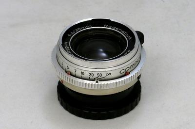 rodenstock_retina-eurygon_35mm_deckel_a