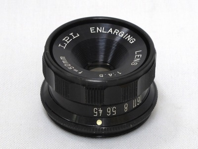 lpl_enlarging_lens_50mm_a