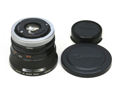 canon_fd_20mm_ssc_b