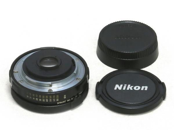 nikon_gn_auto_nikkor_45mm_02
