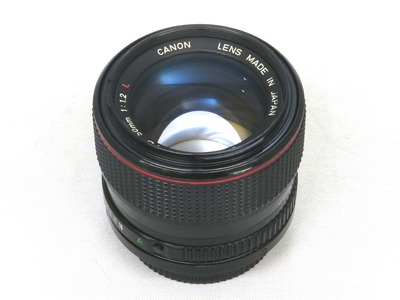 canon_new_fd_50mm_l_c
