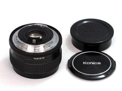 konica_ar_hexanon_21mm_c