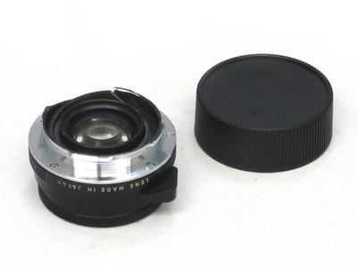 minolta_m-rokkor-qf_40mm_02