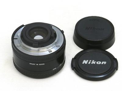 nikon_af_50mm_b