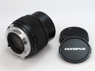 olympus_om_100mm_b