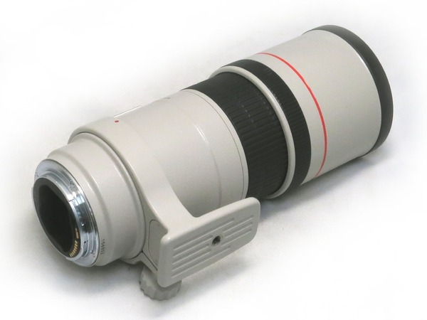 canon_ef_300mm_l_is_usm_02