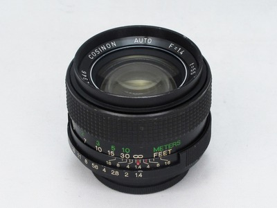 cosina_cosinon_55mm_a