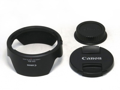 canon_ef_24-70mm_l_is_usm_c