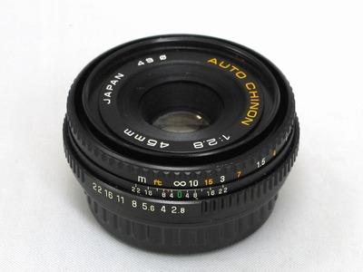 auto_chinon_45mm_pk_a