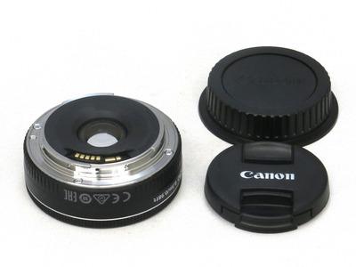 canon_ef_40mm_stm_02