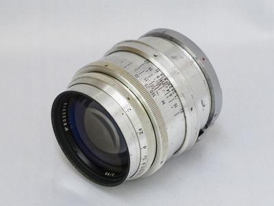 jupiter-9_85mm_contax_a