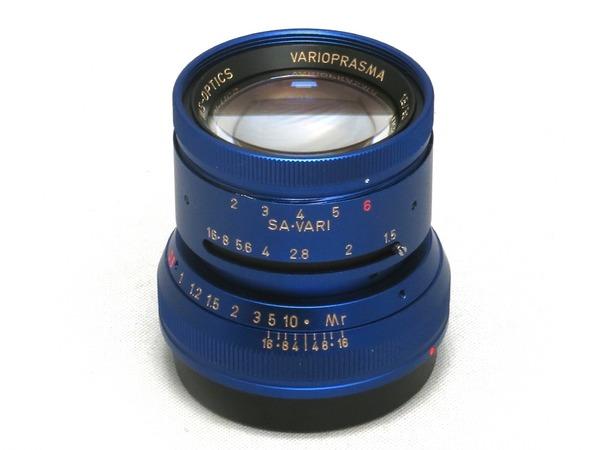 ms-optics_varioprasma_50mm_metallic_blue