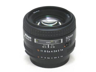 nikon_af_50mm_new_a