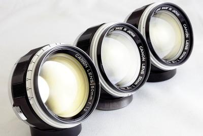 Canon50-12L