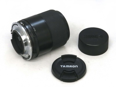 tamron_sp_90mm_52bb_b