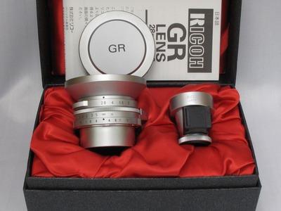 ricoh_gr_28mm_c
