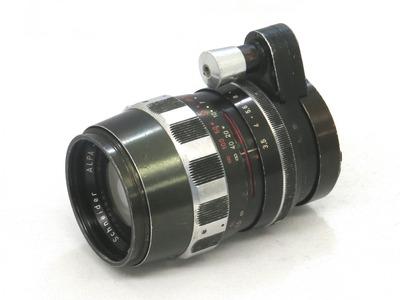 schneider_alpa-tele-xenar_135mm_a