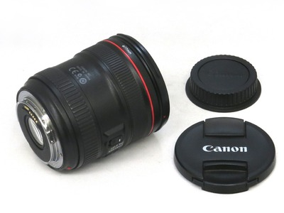 canon_ef_24-70mm_l_is_usm_b