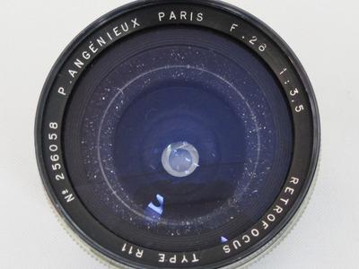 angenieux_28mm_exakta_c