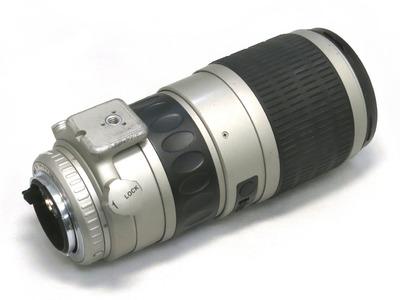 pentax_smc-fa_80-200mm_02