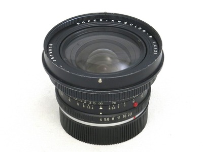 leica-r_super_angulon_21mm_3-cam_a