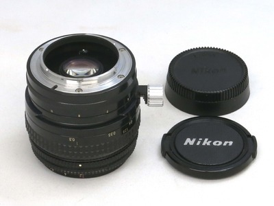 nikon_new_pc_nikkor_35mm_02