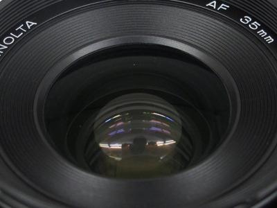 minolta_af_35mm_new_c