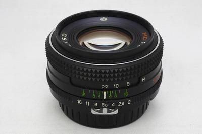 MC_HELIOS-81H_50mmf2_NikonF