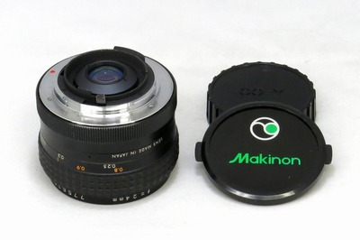 makina_auto_makinon_24mm_b