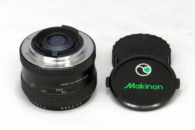 makina_auto_makinon_24mm_b