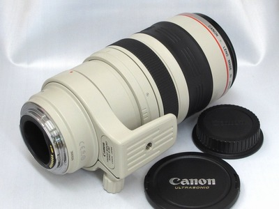 canon_ef_100-400mm_is_usm_b