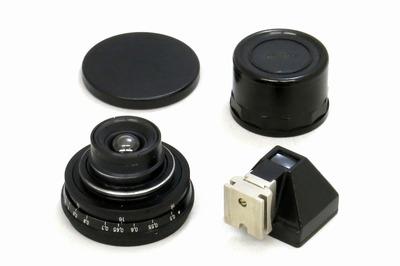russar_mp-2_20mm_b
