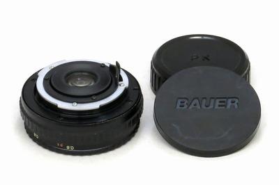 bauer_neovaron_40mm_pk_b