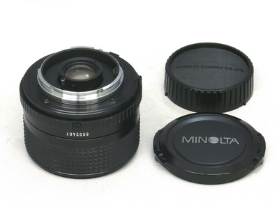 minolta_new_md_20mm_b