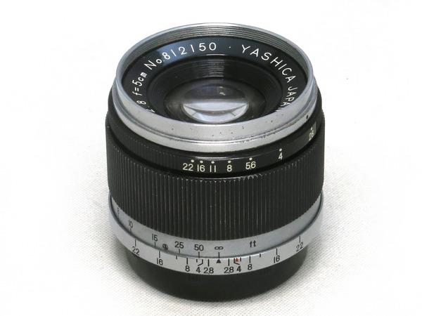 yashica_yashikor_50mm_l39_01
