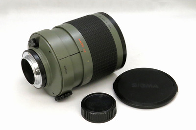 sigma_mirror-telephoto_600mm_c