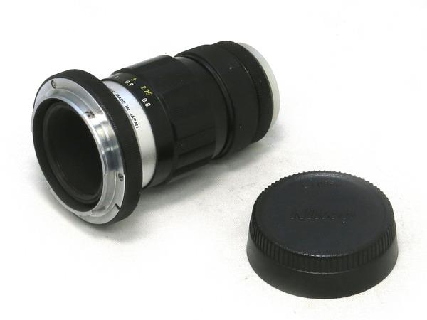 nikon_nikkor-t_105mm_f_b