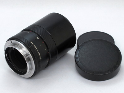 Leica_ELMARIT-R_135mm_1-CAM_b