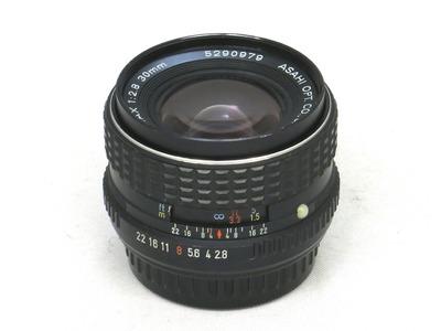 pentax_smc-p_30mm_01