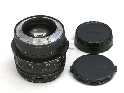nikon_pc_nikkor_35mm_b