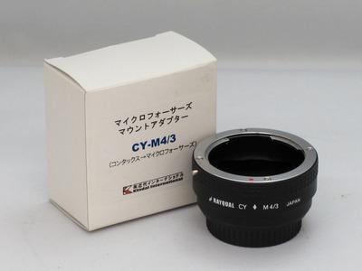 yc-m43