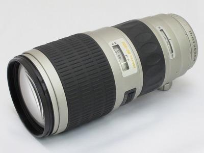 pentax_smc-fa_80-200mm_a