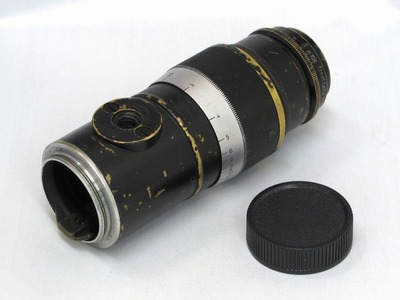 leica_nickel_hektor_135mm_l39_b