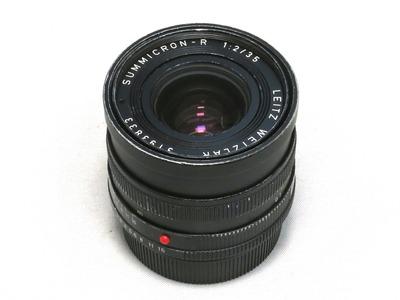leica-r_summicron_35mm_3-cam_d